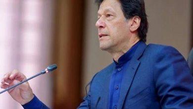 Photo of عمران خان نے ملک میں گیس لوڈ شیڈنگ کی شکایات کا نوٹس
