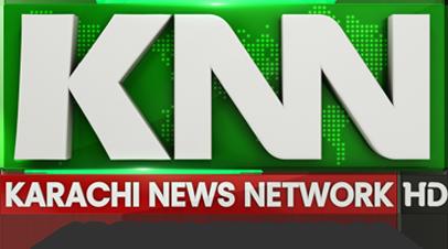 Karachi News Network
