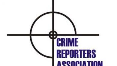 Photo of لاک ڈاﺅن کے دوران صحافیوں پر تشدد ، سی آر اے کا اظہار مذمت