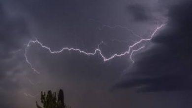 Photo of طوفانی بارش برسانے والا سسٹم کل پاکستان میں داخل ہو گا