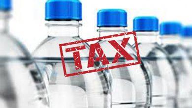 Photo of سندھ حکومت کا صوبے میں پانی پر نیا ٹیکس عائد کرنے کا فیصلہ