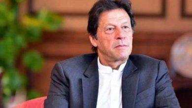Photo of عمران خان نے 12 وزارتوں سے بریفنگ طلب کرلی