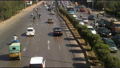 Photo of سندھ حکومت کی چند ضروری شعبہ جات کو ریلیف فراہم کرنے کا نوٹی فکیشن جاری