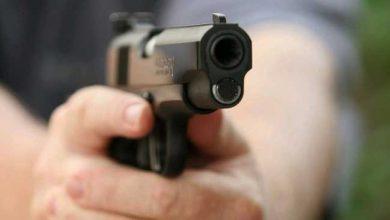Photo of کورنگی کراسنگ پرنامعلوم ملزمان نے فائرنگ کرکے پولیس اہلکار کو قتل کردیا