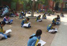 Photo of سندھ بھر کے تعلیمی اداروں میں 139افراد میں وائرس کی تصدیق