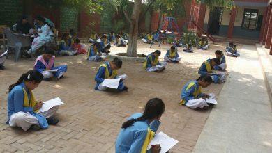Photo of مارچ میں ہونے والے امتحانات موخر ہوں گے، وفاقی وزیر تعلیم