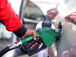 Photo of وفاقی حکومت کا پیٹرولیم مصنوعات کی موجودہ قیمتیں برقرار رکھنے کا فیصلہ